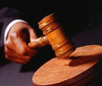 Ministerio Público Hato Mayor logra 20 años de prisión contra acusado de robo en Sabana de la Mar