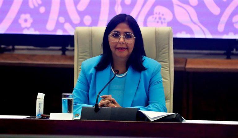 Venezuela suma 577 contagios más por la covid-19